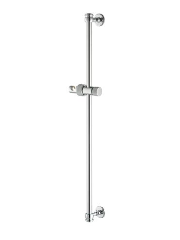 Shower Riser Rail 4-380 Cut Out