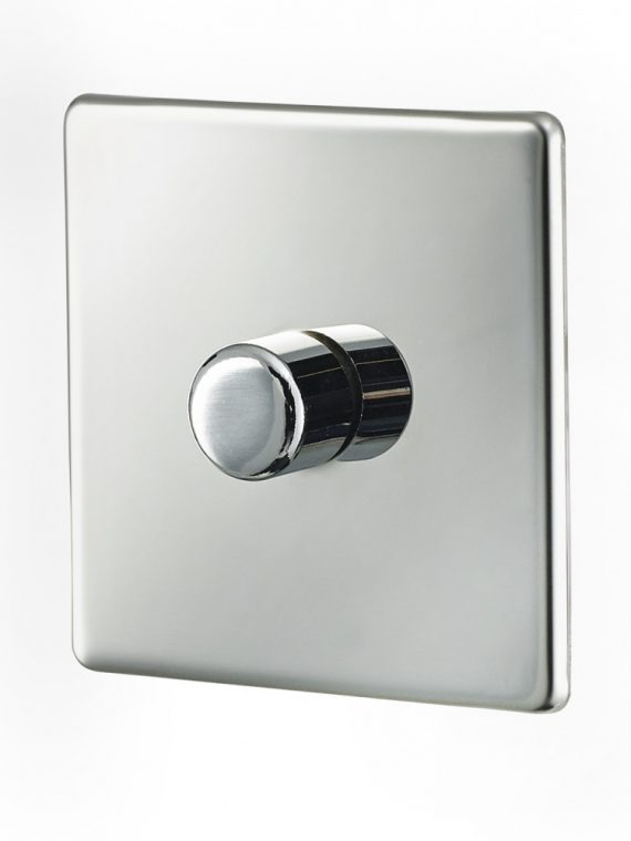 concealed-dimmer-switch