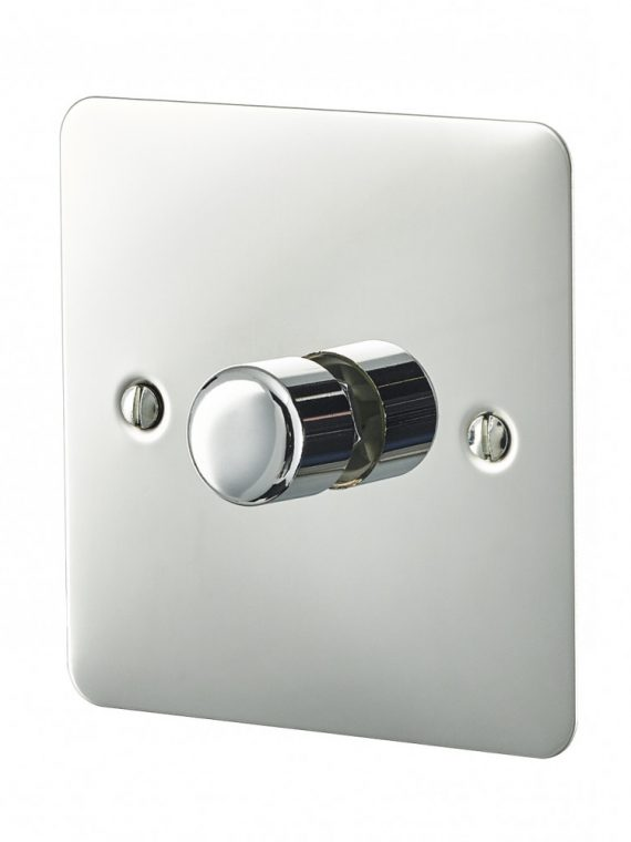 non-concealed-dimmer-switch