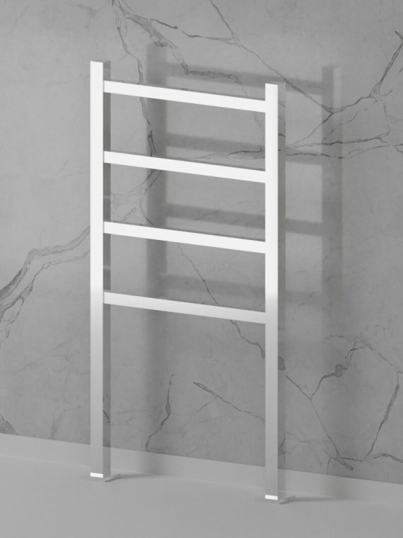 Formworks-Floor-Towel-Rail