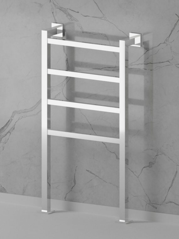 Formworks-Wall-Floor-Towel-Rail