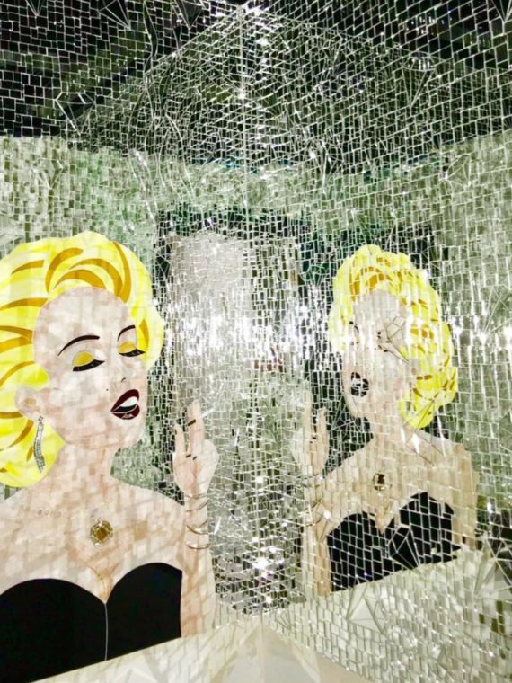 11. Allison-Eden-Studios-Marilyn-Monroe