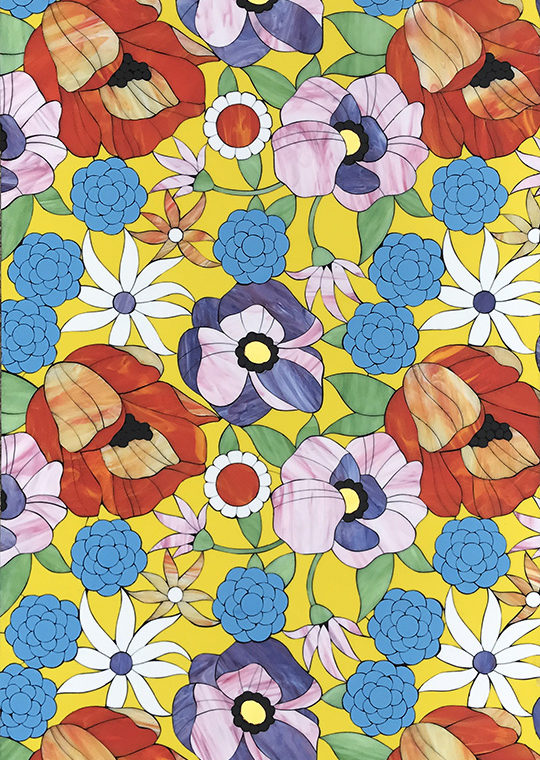 Allison-Eden-Studios-Floral-12-8-17