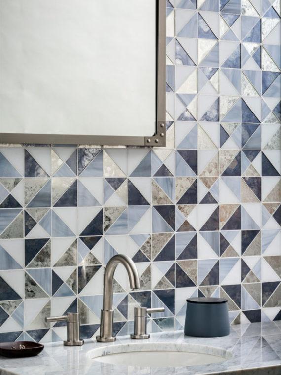 Bathroom13-mosaic-blue-antique-mirror-glossy-600×819