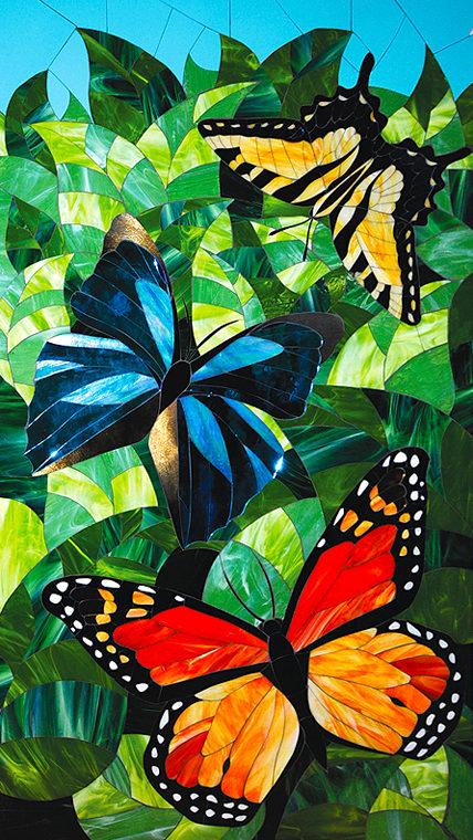 Butterflies-v2