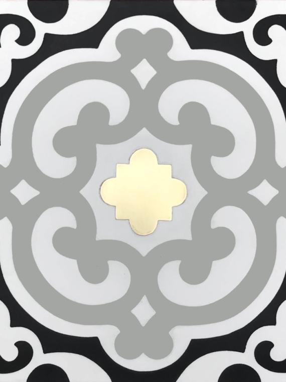 Cherie-Bronze