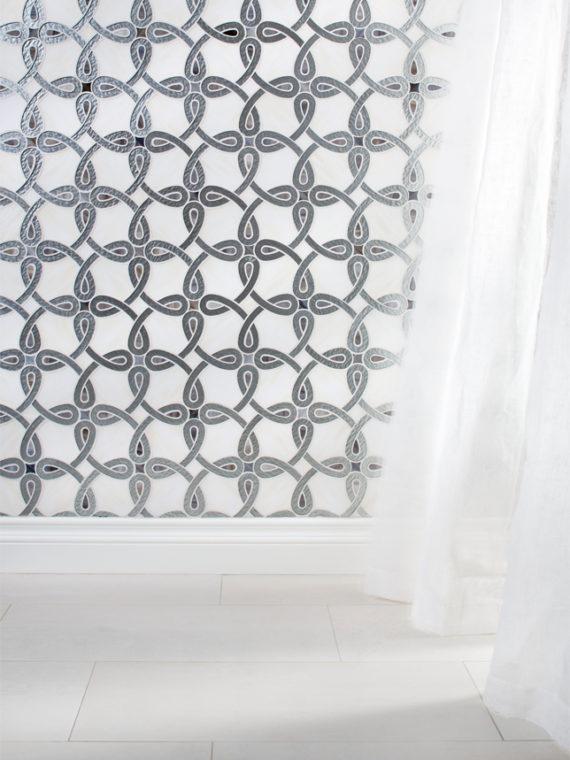 DE122-LondonCalling-Vogue-blue-grey-white-mosaic-blend-11