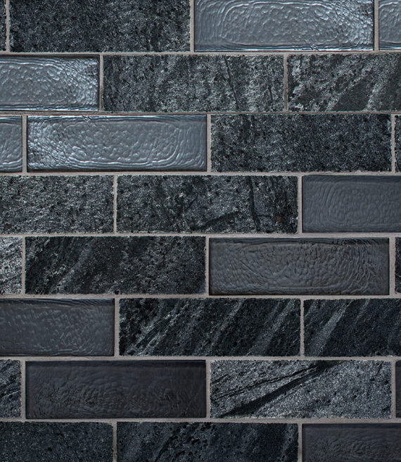 KI04-Oceanside-Kinship-Fireside-Offset-Subway-Black-Slate-Tile-02-12-AA-Q