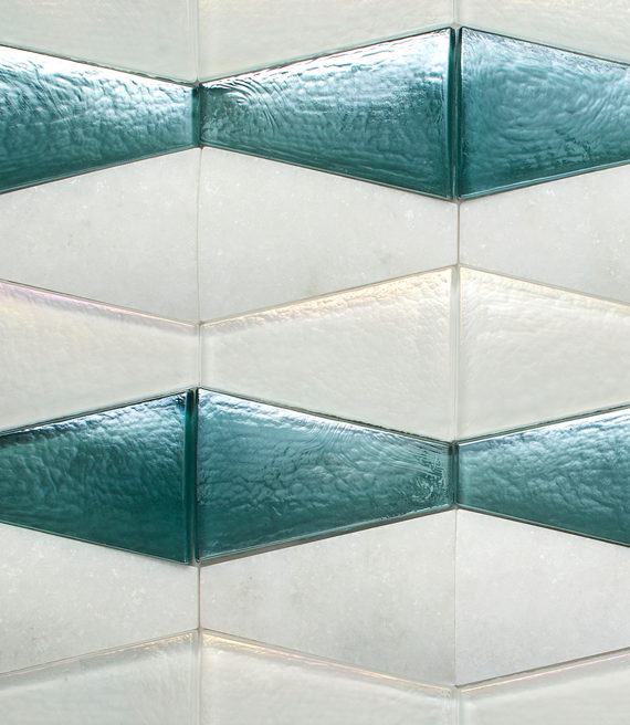 KI25-Oceanside-Unison-Splendor-Keystone-Dimensional-Field-teal-White-Marble-Tile-02-13-BB-Q