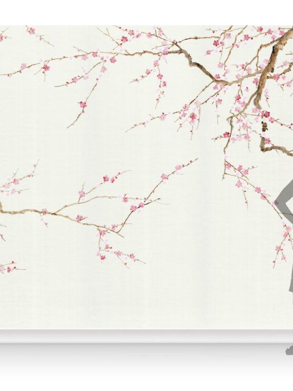 Mél_CherryBlossomsRM