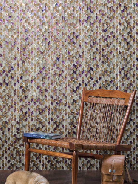 TE-F-Oceanside-Tessera-Mosaic-segmented-hexagon-glass-tile