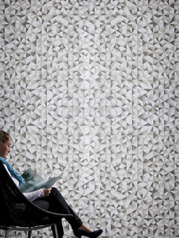 TE116-Oceanside-Tessera-Mosaic-segmented-hexagon-glass-tile-pattern-02-11