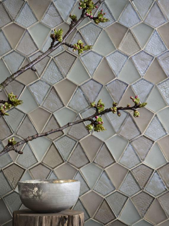 TE118-Oceanside-Tessera-Mosaic-Pave-geometric-glass-tile-pattern-02-11